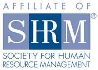 SHRM National Logo